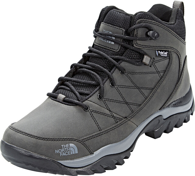 Klettergurt Black Diamond Primrose Test : The north face storm strike wp shoes men tnf black zinc grey